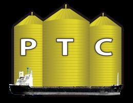 PTC Siloz